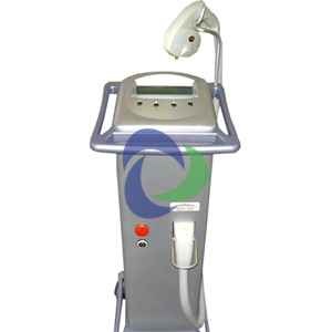 syneron aurora laser for sale