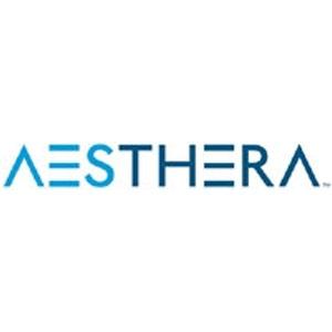 Aesthera Lasers