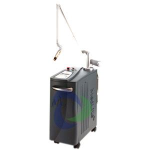 conbio medlite c6 laser for sale