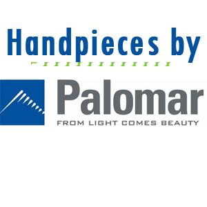 Palomar Handpieces