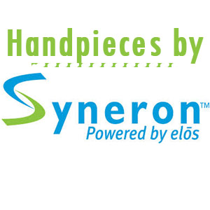 Syneron Handpieces