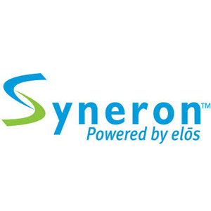 Syneron Lasers